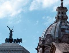 8AA-Rome (75_forumromain)