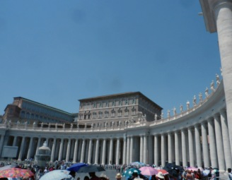 8AA-Rome (82_placeStpierre)
