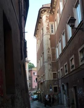 8AAA-Rome (4-traversere)