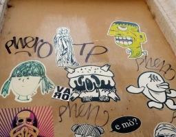 8AAA-Rome (7-traversere)