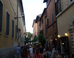 8AAA-Rome (9-traversere)