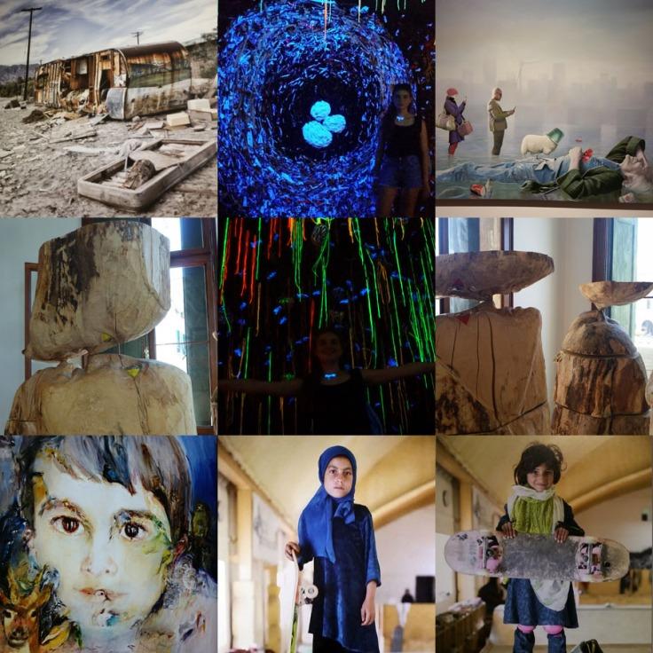 Compo-Expo-Art-Venise-Biennale2017