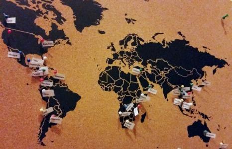 envies-devoyageTDM-hirondelles-voyageuses