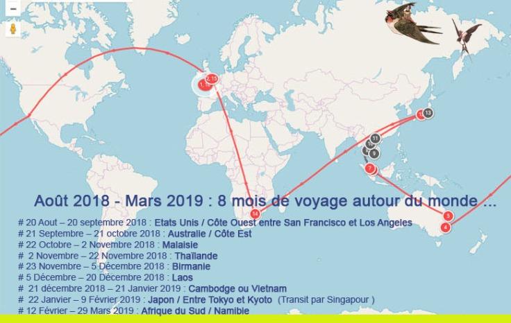 Boucle-TDM-hirondelles-voyageuses_detail-pays