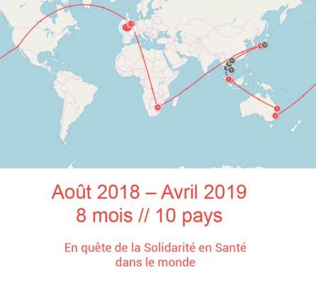 Boucle-TDM-hirondelles-voyageuses-V3