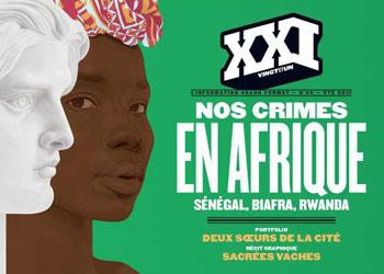 revue-xxi-nos-crimes-en-afrique-n-39-automne-2017-350px