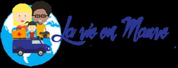 LOGO-LA-VIE-EN-MAUVE-1