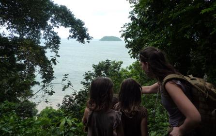 Guyane-2010