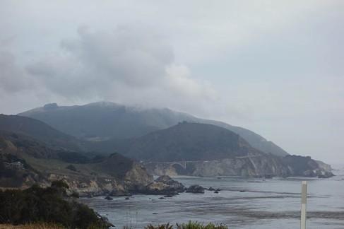 pacific-coast-highway1