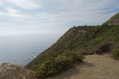 pacific-coast-highway2