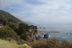 pacific-coast-highway3
