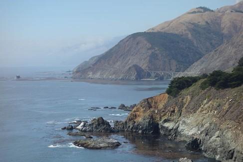 pacific-coast-highway4