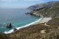 pacific-coast-highway5