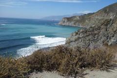pacific-coast-highway6