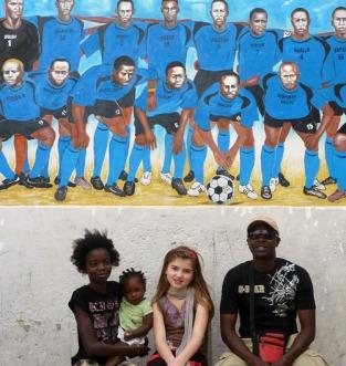 Senegal-Dakar-Dec2012