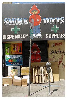 11-Smoke-Tokes-losAngeles-72dpi-webhv
