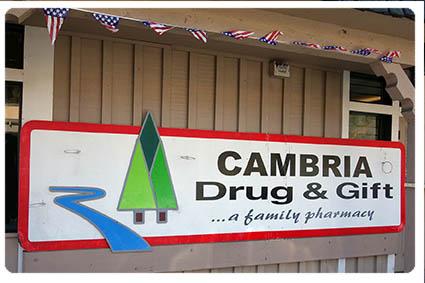 2-Cambria-AfamilyPharmacie-72dpi-webHV