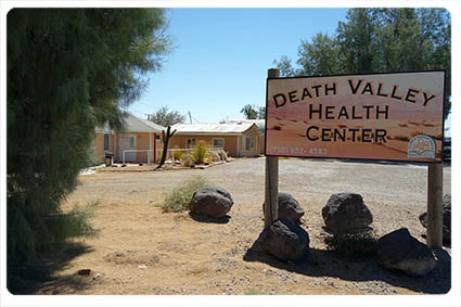 3-DeathValley-HealthCenter-72dpi-webHV