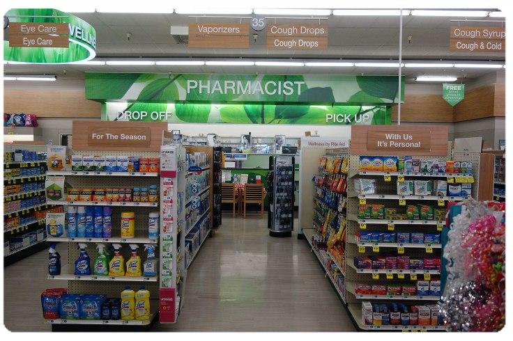 6-DropOff-PickUp-Pharmacie-72dpiwebHV