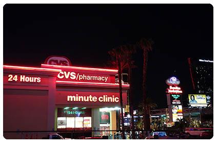 8-LosAngeles-MinuteClinic-72dpi-web-HV