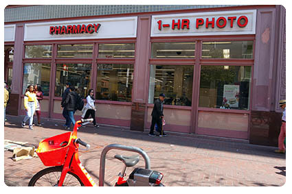 9-Pharmacie-1HR-photo-72dpi-web-HV