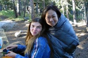 campground-WhiteWolf