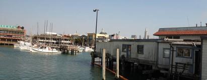 SFwharf2